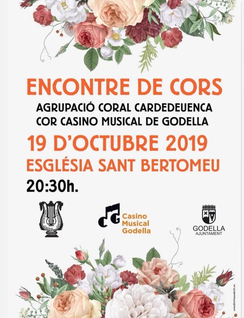 concert_coral_a_godella
