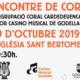 concert_coral_godella