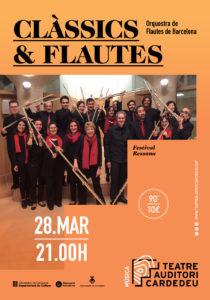 efestival_ressona, orquestra_de_flautes_de_barcelona
