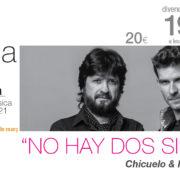 No_hay_dos_sin_tres_chicuelo_marco_mezquida